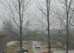 河南漯河4.8亩荒地出租可做厂房