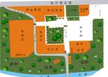 德清莫干山风景区下1400平方出租,出售,合作旅游开发