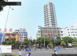 出售北部湾广场启东对面一栋酒店1万平可贷款1个亿售价6仟万