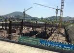 湖南湘西吉首市41亩商业地转让