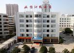 出售北京路大润发临街酒店5218平65间房售价4300万