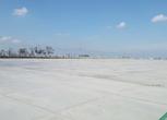 新疆乌鲁木齐头屯河区23976平方米集体工业用地出租