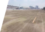 山西太原晋源区27亩设施农用地出租