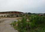安徽淮南凤台80亩砖厂对外招租转让