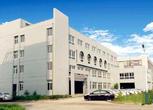 安徽安庆市经济技术开发区土地厂房30亩 出租、转让或多种方式合作开发