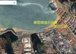 山东威海环翠区28.5亩商住地转让