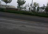 江苏连云港连云区200亩国有工业用地转让