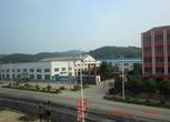 湖北随州广水市30亩仓库 厂房转让
