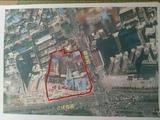 惠州中心城区18000平方商住用地转让