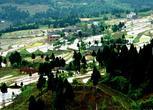 宜宾市高县三千亩耕地寻求合作