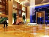 惠州CBD中央商务区.五星级酒店转让