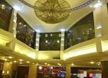 深圳三星级国际商务酒店转让