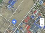 新疆乌鲁木齐市头屯河区经济开发区