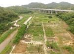 人民网:为乡村振兴战略做好土地制度政策支撑