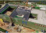 成都市浦江县30亩国有工业用地出售