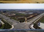 四川眉山彭山区有30亩国有工业用地招拍