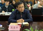 高圣平:论农村土地权利结构重构深化农村土地制度改革