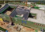 南京 开发区地皮 出售