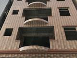 三棟96平,6層半樓