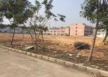 南京工业土地出售