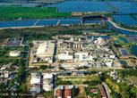 安徽滁州工业土地招拍挂