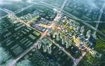 番禺区石碁镇南浦村旧村将全面改造,改造面积62.49公顷