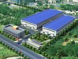 广州工业土地招拍挂