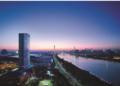 惊喜!广州海珠区琶洲即将建设世界一流互联网创新集聚区
