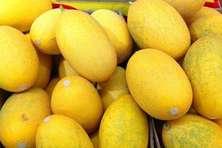 孕妇适合吃哈密瓜吗?营养价值有哪些?