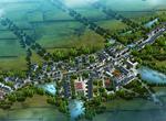北京再修订城乡规划条例(图)