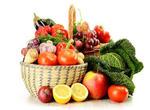 廣州10個市場可買供港澳品質蔬菜啦(圖)