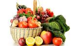 广州10个市场可买供港澳品质蔬菜啦(图)