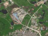 廣東揭陽揭西縣塔頭鎮頂埔村80畝工業用地轉讓轉讓費:30萬/畝