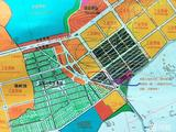 广东惠州惠东县大岭镇桥星村80平方米宅基地转让转让费:15万元