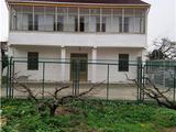 上海南汇区1.2亩宅基地转让