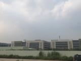广东惠州博罗县园洲镇土瓜圩村200平方米商住地转让转让费:110万元