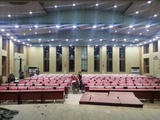 北京昌平区1800平方米商业地出租