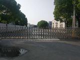上海金山区19亩厂房转让转让费:3800万元