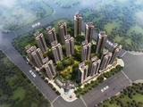 广西南宁良庆区268平方米商业地转让转让费:320万元