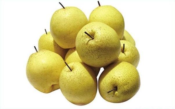 吃梨对皮肤好吗?保养皮肤能吃梨吗?[多图]图片3