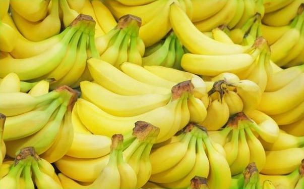 晚上吃香蕉会发胖吗?香蕉晚上吃会发胖吗?[图]图片1