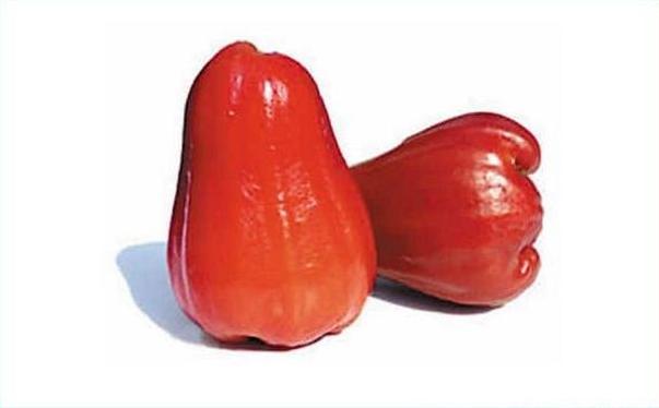 女人吃红枣的功效与作用?女人吃红枣的好处?[多图]图片1