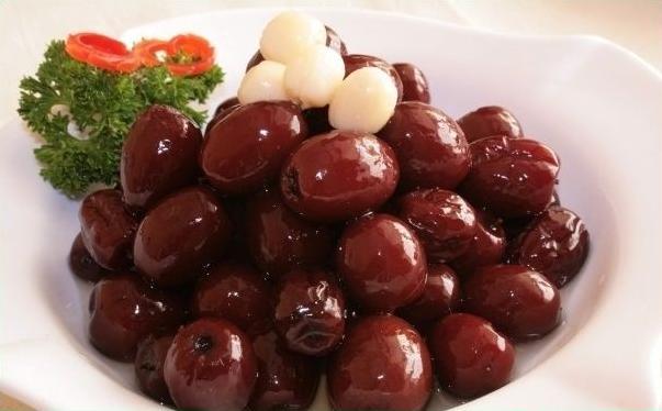 糊了的红枣能治胃酸?糊了的红枣有什么作用?[多图]图片2