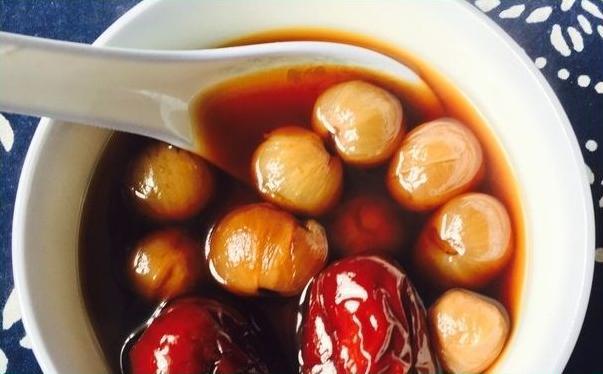 红枣能祛斑吗?斑能通过吃红枣祛除吗?[多图]图片3