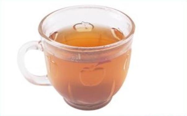 吃红枣蜂蜜养颜吗?红枣蜂蜜有什么功效?[多图]图片2