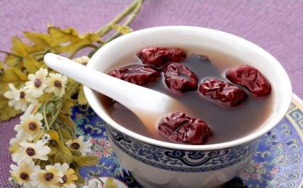 红枣花生汤的做法?怎么做红枣花生汤?[多图]图片3