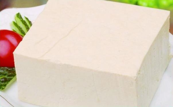 红枣和豆腐能一起吃吗?红枣和豆腐有什么功效?[多图]图片3