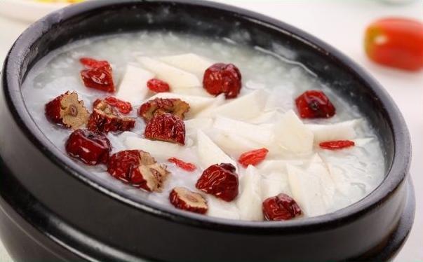 红枣粥怎么做?怎么做红枣粥?[多图]图片5