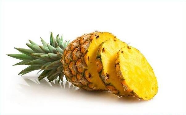 吃湖北武汉菠萝对男性的好处?男性吃湖北武汉菠萝有什么好处?[图]图片1