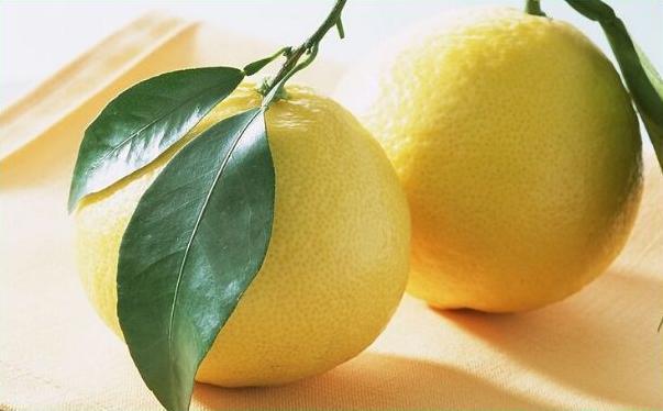 湖北宜昌柚子不能和什么同吃?哪些食物不能和湖北宜昌柚子一起吃?[图]图片1